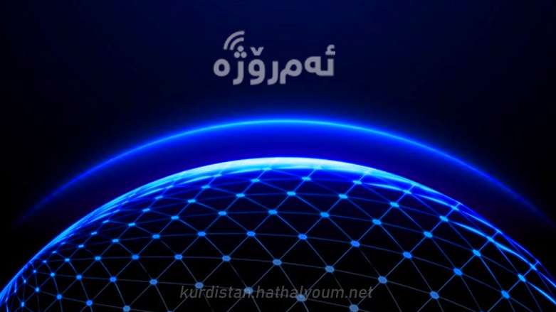 عەبادی: ریفراندۆمی هەرێمی كوردستان دۆخی ناوچەكە تێكدەدات